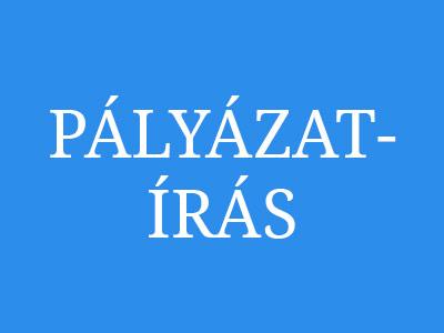 palyazatiras-eger-2