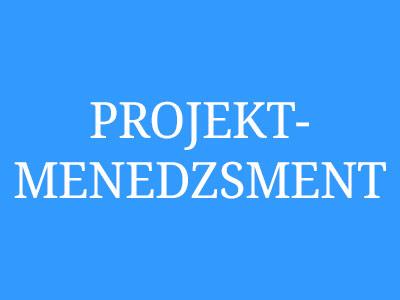 projektmenedzsment-eger-2